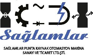 Sağlamlar Punta Kaynak Otomasyon Makina San. ve Tic. Ltd. Şti.